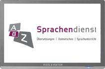 ABZ-Sprachendienst