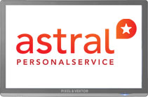 Astral Personalservice