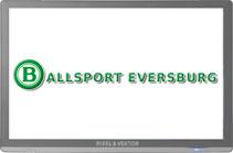 Ballsport Eversburg Fußballabteilung