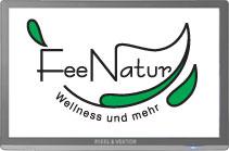 Feenatur - Wellness und mehr