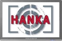Hanka GmbH