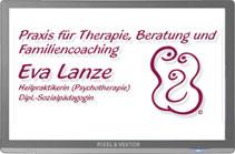 Eva Lanze