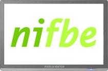 nifbe