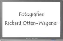 Fotografien Otten-Wagener