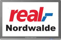 real,- Nordwalde
