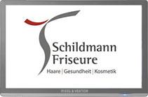 Schildmann Friseure