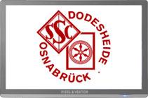 SSC Dodesheide