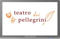 Teatro dei Pellegrini