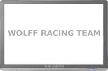 Wolffs Racing Team